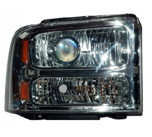 05-07-superduty-hid-retrofit-projector-packages