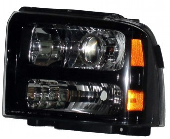 05-black-chrome-superduty