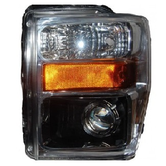 08-10-superduty-headlight-packages