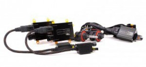 bi-xenon-plug-and-play-superduty-kit