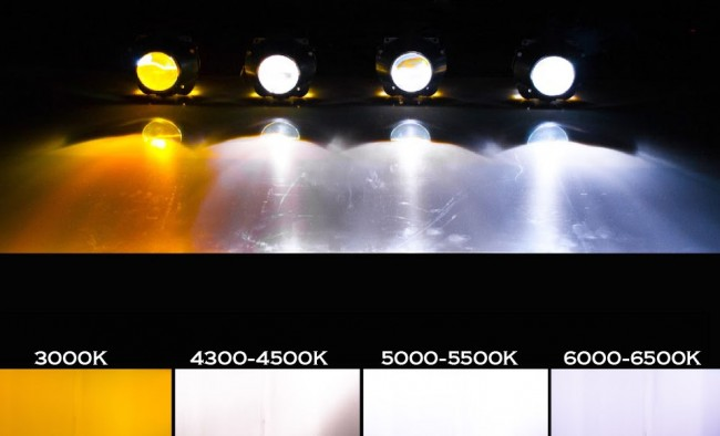 bulb-color