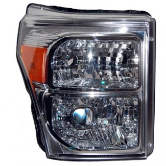 superduty-headlight-retrofits-1