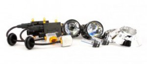 superduty-hid-retrofit-components-kit