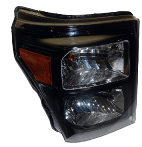 superduty_black_chrome_paint