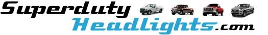 superdutyheadlights-email-logo