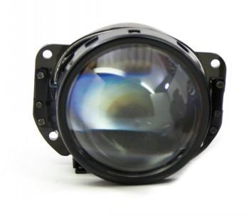 Morimoto Mini D2S 3.0 Bi-xenon Projectors 2