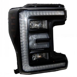 black-led-superduty-front-600x600