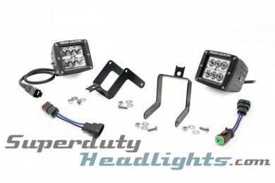 lights-ford-sd-fog-kit_70535-base (1)