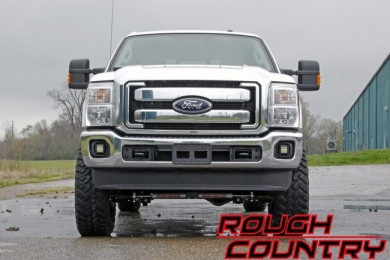 lights-ford-sd-fog-kit_70535-front (1)